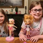 #FailFix Dolls Teach Every Girl They Are Beautiful And Special