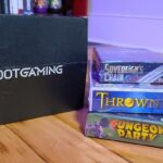 WizKids Games Crate Is The Perfect Subscription Box For Gamers