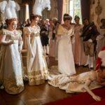 Netflix's Bridgerton Ending Explained (Plus Differences From The Books)