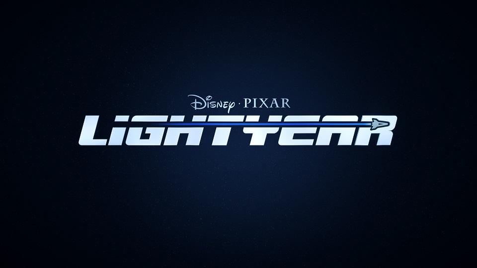 lightyear pixar film