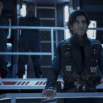 """The Expanse Season 5 Episode 7 """"Oyedeng"""" Recap & Review"""