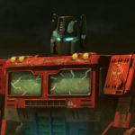 Transformers: The War For Cybertron: Earthrise Review