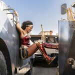 Wonder Woman 1984 Movie Review: Pedro Pascal Proves This Is His Year