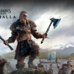 Assassin's Creed: Valhalla Video Game Review