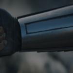 "The Mandalorian Season 2 Episode 6 ""The Tragedy"" Recap & Review"