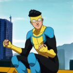 Amazon Prime Video's Invincible Review: Fans Of The Comics Will Love It