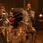 Ma Rainey's Black Bottom Review: A True Masterpiece