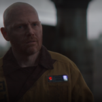"The Mandalorian Season 2 Episode 7 ""The Believer"" Recap & Review"