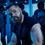"""The Expanse Season 5 Episode 5 """"Down and Out"""" Recap & Review"""