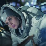 The Midnight Sky Review: Is It Worth A Watch?
