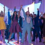 A Collection Of The Best Quotes From Netflix's The Prom