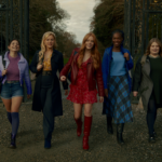 A Collection Of The Best Quotes From Netflix's Fate: The Winx Saga