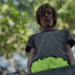 Sundance Film Festival 2021 Review: John And The Hole