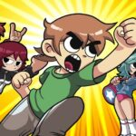 Scott Pilgrim vs. The World™: The Game – Complete Edition Review