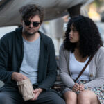 The Right One Movie Review: A Unique Take On Dealing With Grief
