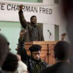 Sundance Film Festival 2021 Reviews: Judas and the Black Messiah