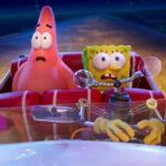 SpongeBob Reviews & Fun Facts: Sponge On The Run & Kamp Koral