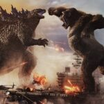 A Collection of the Very Best Godzilla Vs. Kong Quotes
