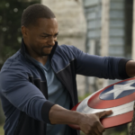 "The Falcon and the Winter Soldier Episode 5 ""Truth"" Review"