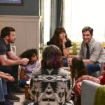 ABC's Home Economics Is A Hilarious Must Watch Family Comedy