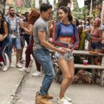 In The Heights Is A Vibrantly Beautiful Musical Masterpiece