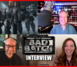 bad batch interview