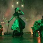 Cruella Is A Visually Stunning Exploration Of Disney's Darkest Villain