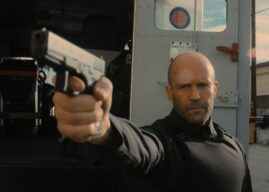 Wrath of Man Review: Jason Statham Is A Cold & Calculated Killer Out For Revenge