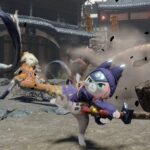 E3 2021 Day 3: Capcom & Mythical Games Announcements Roundup