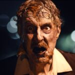 Too Late Movie Review: A Comedy With A Touch Of Horror