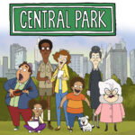 Central Park Season 2 Review: A Fantastic Continuation Of The First