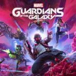 E3 2021 Day Two: XBox, Bethesda, & Square Enix Announcements