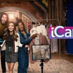 iCarly Reboot Episodes 1-3 Review: Same Vibes With Updated Maturity