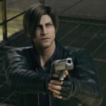Netflix's Resident Evil: Infinite Darkness Season One Review
