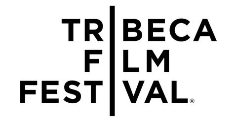 tribeca film festival 2021