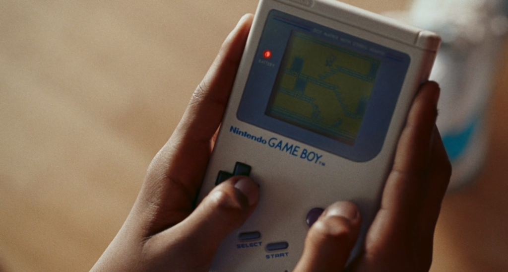 space jam a new legacy game boy