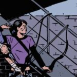 5 Comic Books You Need To Read Before Watching Marvel's Hawkeye