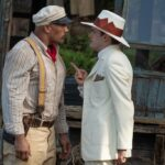 A Collection of the Best Jungle Cruise Movie Quotes & Puns