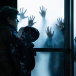 Brain Freeze Movie Review: A Really Fun Zombie Horror Comedy