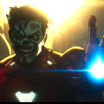 Head Writer Explains Why Marvel Brings Zombies Into What If…?