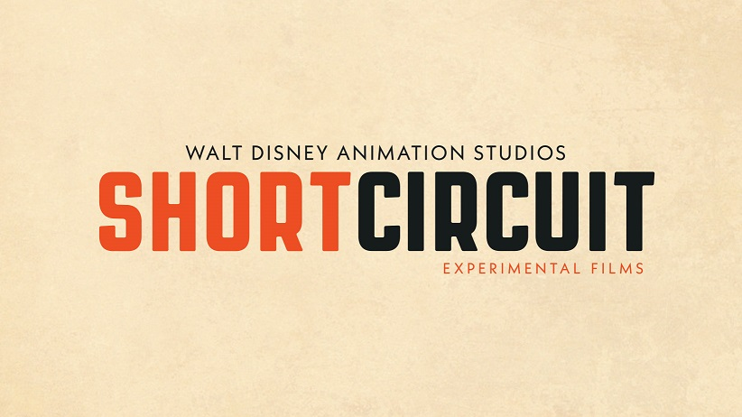 short circuit season 2