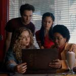 DC's Stargirl Season 2 Episode 4 Recap & Review