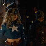 DC's Stargirl Season 2 Episode 1 Recap & Review