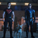 """DC's Titans Season 3 Episode 1 """"Barbara Gordon"""" Recap & Review"""