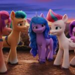 My Little Pony: A New Generation Has Something For Everypony