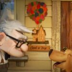 Dug Days Review: Ed Asner's Final Performance Is Hilarious & Perfect