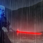 Star Wars: Visions Delivers New Stories Of A Favorite Lore