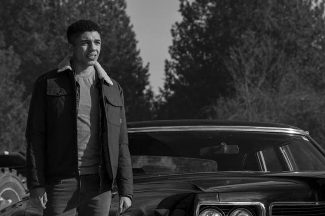 titans season 3 episode 9 recap review