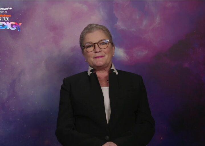kate mulgrew interview star trek prodigy