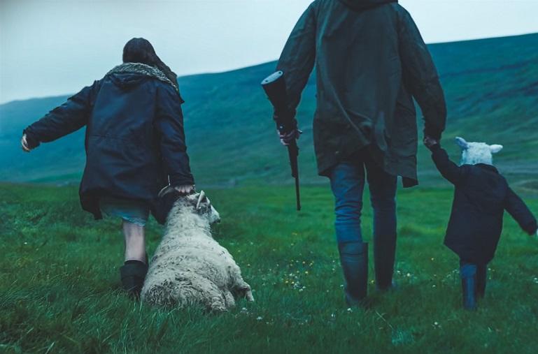lamb a24 review